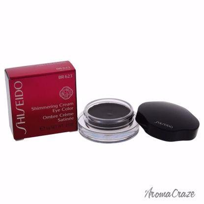 Shiseido Shimmering Cream Eye Color # BR623 Shoyu Eye Color