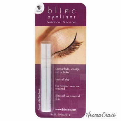Blinc Eyeliner Black for Women 0.02 oz