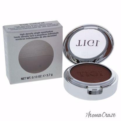 TIGI High Density Single True Natural Eyeshadow for Women 0.