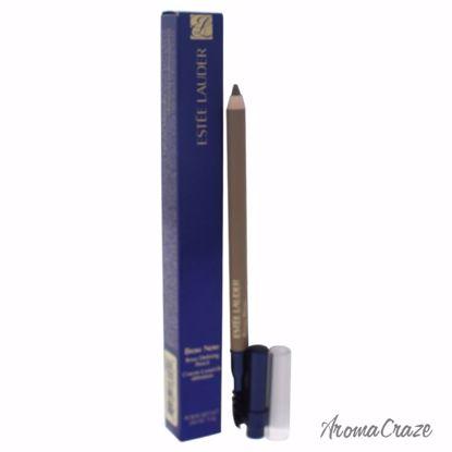 Estee Lauder Brow Now Brow Defining Pencil # 01 Blonde Eyebr