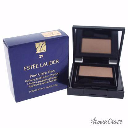 Estee Lauder Pure Color Envy Defining Eyeshadow Wet/Dry # 29