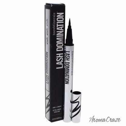 bareMinerals Lash Domination Ink Liner Intense Black Eyeline