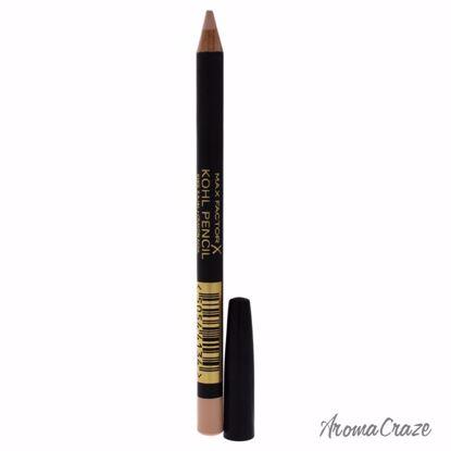 Max Factor Kohl Pencil # 090 Natural Glaze Eyeliner for Wome