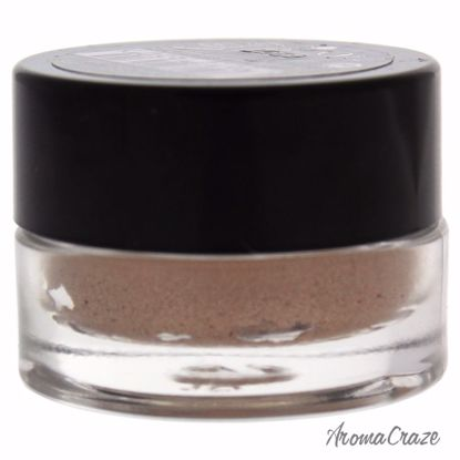 Max Factor Excess Shimmer Eyeshadow # 20 Copper for Women 0.