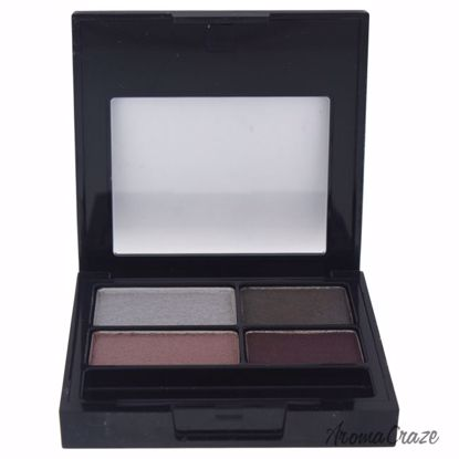 Revlon Colorstay 16 Hour Eyeshadow # 510 Precocious for Wome