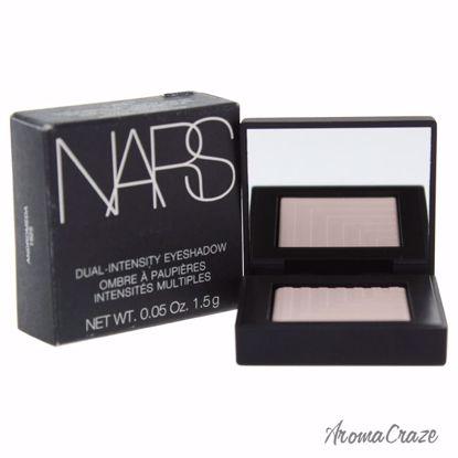 NARS Dual-Intensity Eyeshadow Andromeda for Women 0.05 oz