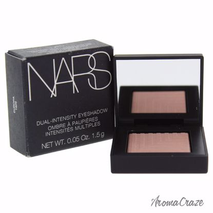 NARS Dual-Intensity Eyeshadow Europa for Women 0.05 oz