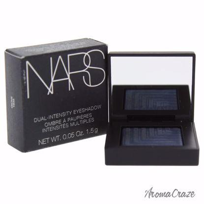 NARS Dual-Intensity Eyeshadow Giove for Women 0.05 oz