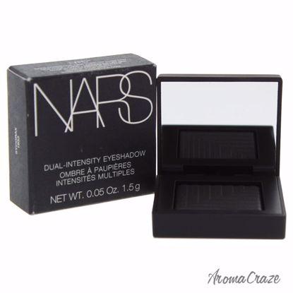 NARS Dual-Intensity Eyeshadow Sycorax for Women 0.05 oz