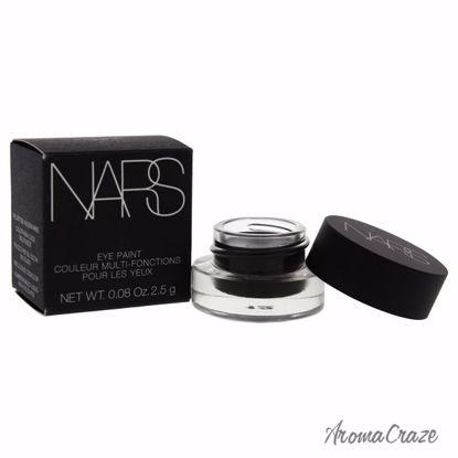 NARS Eye Paint Black Valley Eyeliner for Women 0.08 oz