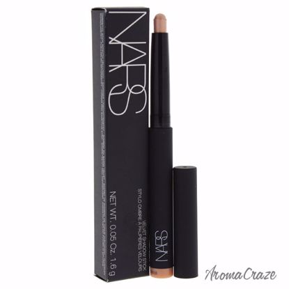 NARS Velvet Shadow Stick Goddess Eyeshadow for Women 0.05 oz
