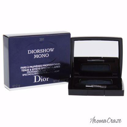 Dior by Christian Diorshow Mono Professional Eyeshadow # 391
