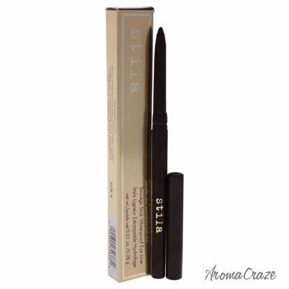 Stila Smudge Stick Waterproof Eyeliner Spice for Women 0.01