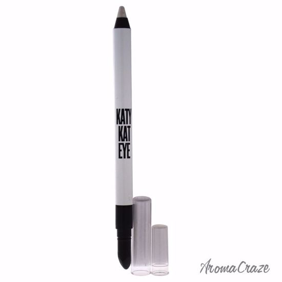 CoverGirl Katy Kat Pearl Eyeliner # KP01 Kitty WhisPURR for Women 0.33 oz - Eye Makeup | Eye Makeup Kit | Eye Shadow | Eye liner | Eye Mascara | Eye Cosmetics Products | Eye Makeup For Big Eyes | Buy Eye Makeup Online | AromaCraze.com