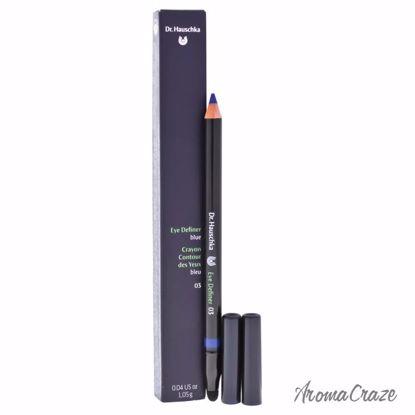 Dr. Hauschka Eye Definer # 03 Blue Eyeliner for Women 0.04 o