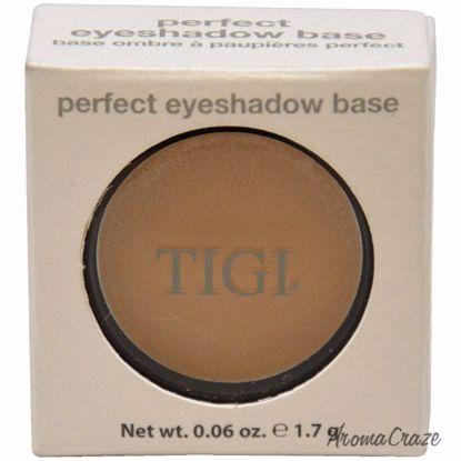 TIGI Perfect Eyeshadow Base for Women 0.06 oz