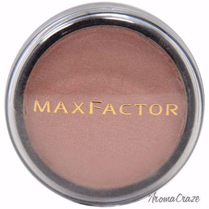 Max Factor Earth Spirits Eyeshadow # 114 Rose Whisper for Wo