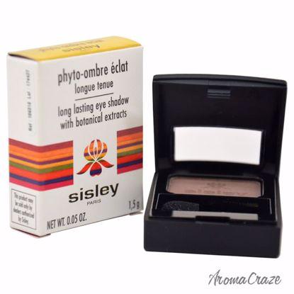 Sisley Phyto Ombre Eclat Long Lasting Eyeshadow # 10 Quartz