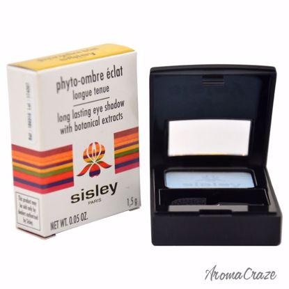Sisley Phyto Ombre Eclat Long Lasting Eyeshadow # 16 Sky Blu