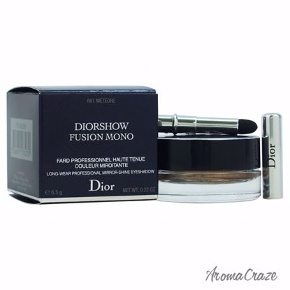 Dior by Christian Diorshow Fusion Mono # 661 Meteore Eyeshad