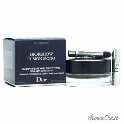 Dior by Christian Diorshow Fusion Mono # 881 Hypnotique Eyes