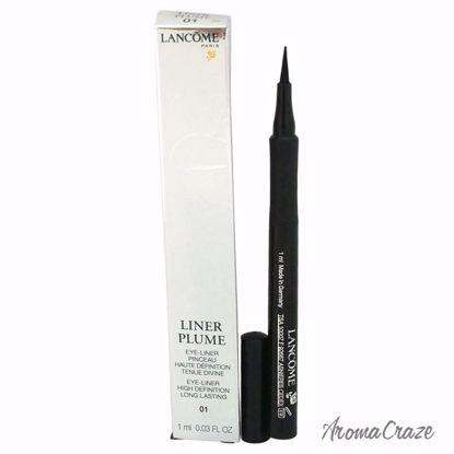 Lancome Liner Plume High Definition Long Lasting Eyeliner #