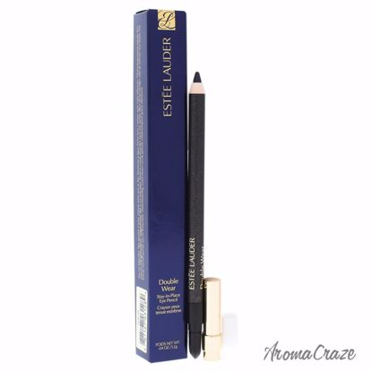 Estee Lauder Double Wear Stay-in-Place Eye Pencil # 04 Night