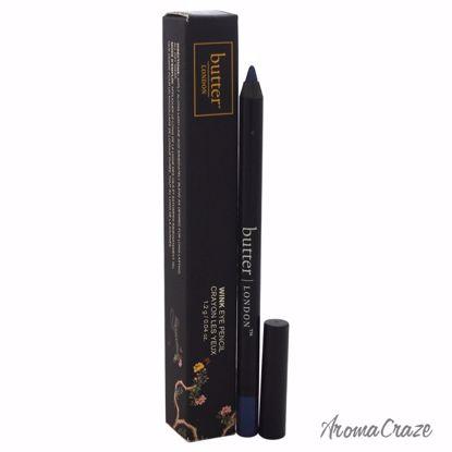 Butter London Wink Eye Pencil Inky Six Eye Pencil for Women