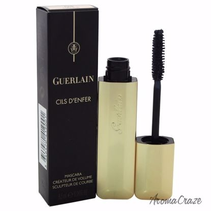 Guerlain Maxi Lash Mascara # 04 Marine for Women 0.28 oz - Eye Makeup | Eye Makeup Kit | Eye Shadow | Eye liner | Eye Mascara | Eye Cosmetics Products | Eye Makeup For Big Eyes | Buy Eye Makeup Online | AromaCraze.com