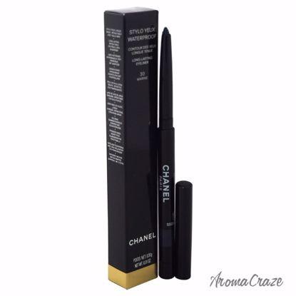 Chanel Stylo Yeux Waterproof Long-Lasting Eyeliner # 30 Mari