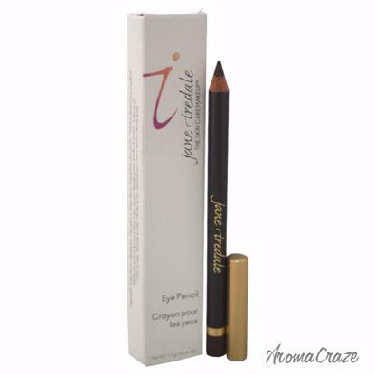 Jane Iredale Eye Pencil Basic Brown Eye Pencil for Women 0.0
