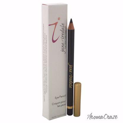 Jane Iredale Eye Pencil Black/Grey Eye Pencil for Women 0.04