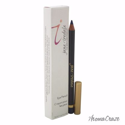Jane Iredale Eye Pencil Midnight Blue Eye Pencil for Women 0