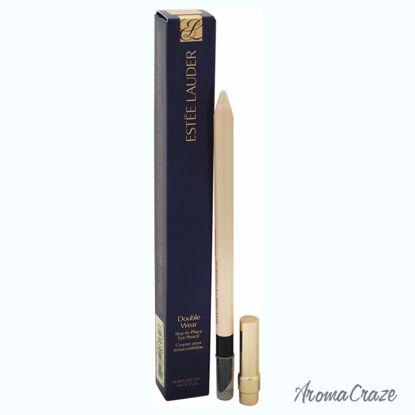 Estee Lauder Double Wear Stay-In-Place Eye Pencil # 08 Pearl
