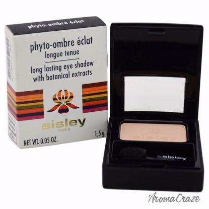 Sisley Phyto Ombre Eclat Long Lasting Eyeshadow # 22 Linen f