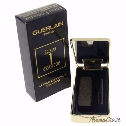 Guerlain Ecrin 1 Couleur Long-Lasting Silky Powder # 07 Khak