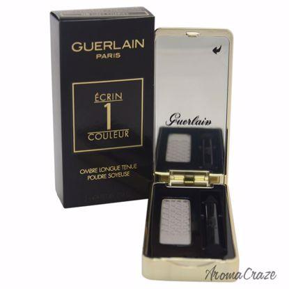 Guerlain Ecrin 1 Couleur Long-Lasting Silky Powder # 08 Grey