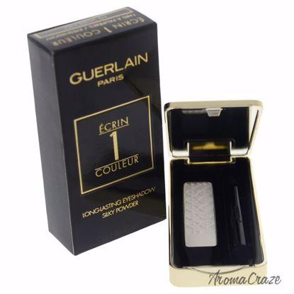 Guerlain Ecrin 1 Couleur Long-Lasting Silky Powder # 10 Whit