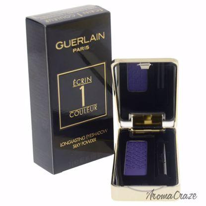 Guerlain Ecrin 1 Couleur Long-Lasting Silky Powder # 11 Deep