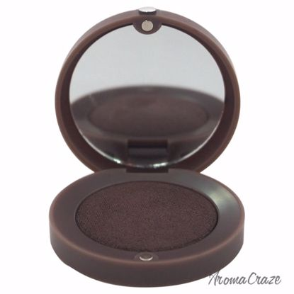 Bourjois Eyeshadow # 08 Noctam Brune for Women 0.05 oz