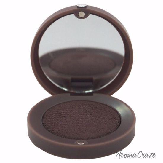 Bourjois Eyeshadow # 08 Noctam Brune for Women 0.05 oz - Eye Makeup | Eye Makeup Kit | Eye Shadow | Eye liner | Eye Mascara | Eye Cosmetics Products | Eye Makeup For Big Eyes | Buy Eye Makeup Online | AromaCraze.com