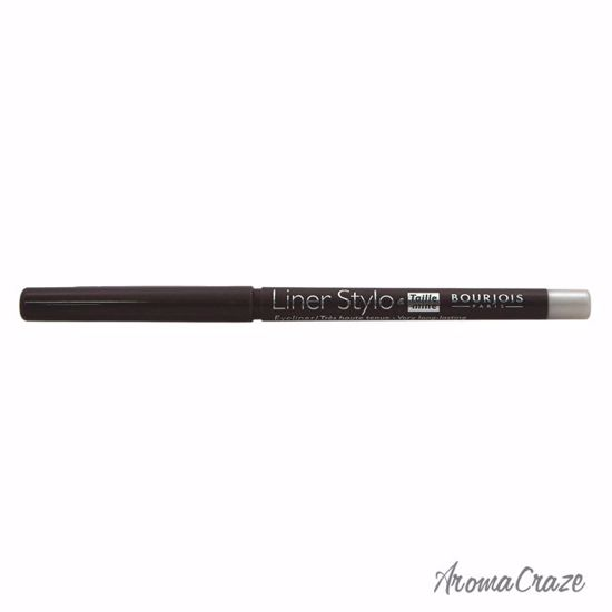 Bourjois Liner Stylo Eyeliner # 42 Brun for Women 0.01 oz - Eye Makeup | Eye Makeup Kit | Eye Shadow | Eye liner | Eye Mascara | Eye Cosmetics Products | Eye Makeup For Big Eyes | Buy Eye Makeup Online | AromaCraze.com