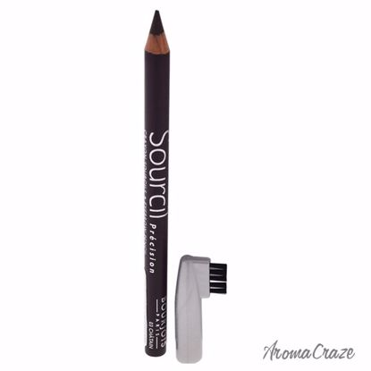 Bourjois Sourcil Precision Eyebrow Pencil # 03 Chatain for W