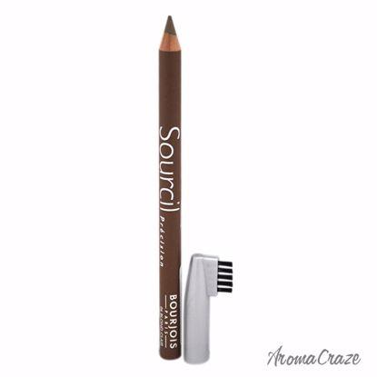 Bourjois Sourcil Precision Eyebrow Pencil # 06 Blond Clair f