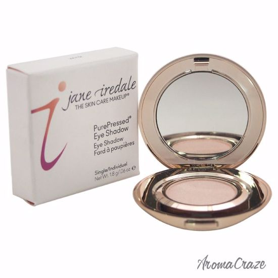 Jane Iredale PurePressed Eyeshadow Single Wink for Women 0.06 oz - Eye Makeup | Eye Makeup Kit | Eye Shadow | Eye liner | Eye Mascara | Eye Cosmetics Products | Eye Makeup For Big Eyes | Buy Eye Makeup Online | AromaCraze.com