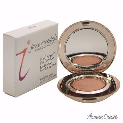 Jane Iredale PurePressed Eyeshadow Single Allure for Women 0