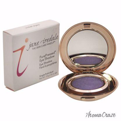 Jane Iredale PurePressed Eyeshadow Single Violet Eyes for Wo