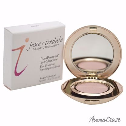 Jane Iredale PurePressed Eyeshadow Single Nude for Women 0.0
