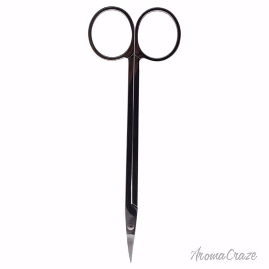 Shu Uemura Trimmer Scissors Unisex 1 Pc - Makeup Tools and Accessories | Makeup Accessories | Beauty Tools | AromaCraze.com