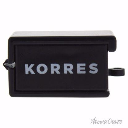 Korres Eye Pencil Sharpener for Women 1 Pc